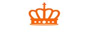 Oranjecommissie Oeken